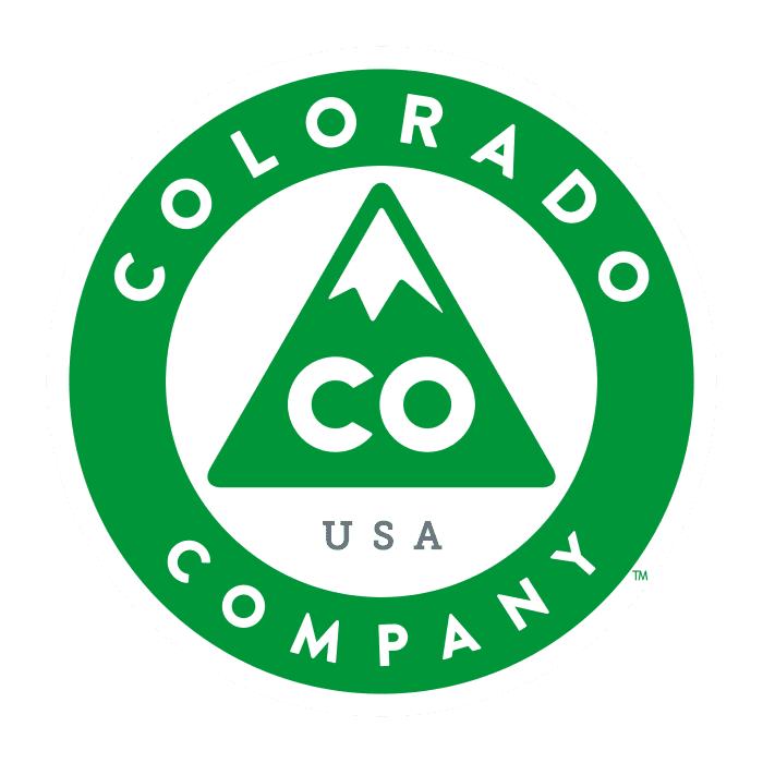 Colorado Company2 - Contact