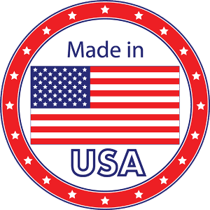 Made in the USA transparent 300x300 - Contact