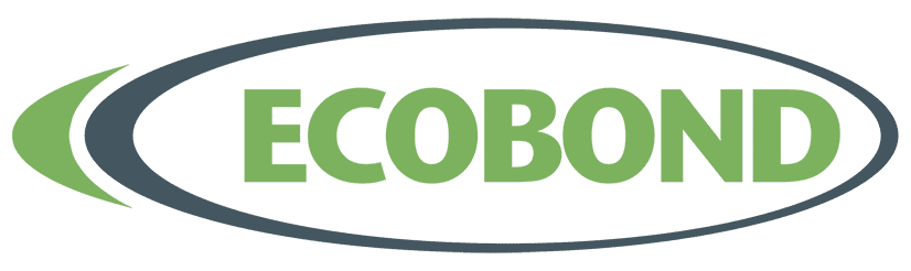 EcobondLogo transparent - The ECOBOND® family of products - The Brand You Can Trust