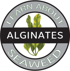 Alginates2 - Your Healthy Home - Smoke Odor Removal Product Page