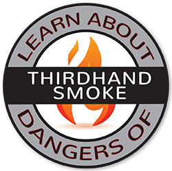 ThirdHandSmoke - Your Healthy Home - Smoke Odor Removal Product Page
